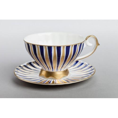 Filiżanka Lena do herbaty