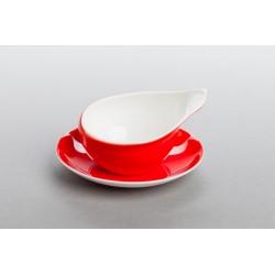 Dorota cup