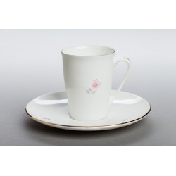 GOPLANA cup hand-painted