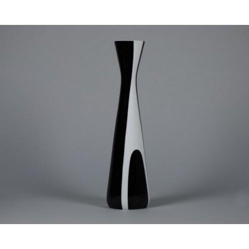 Lydia vase
