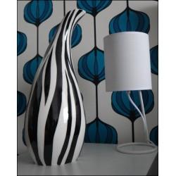 Drop vase (large)