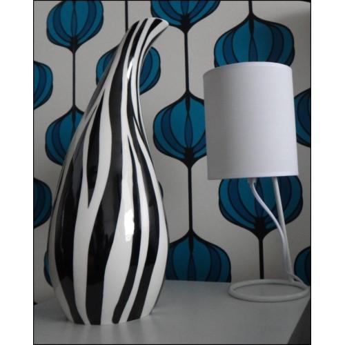 Drop vase - large