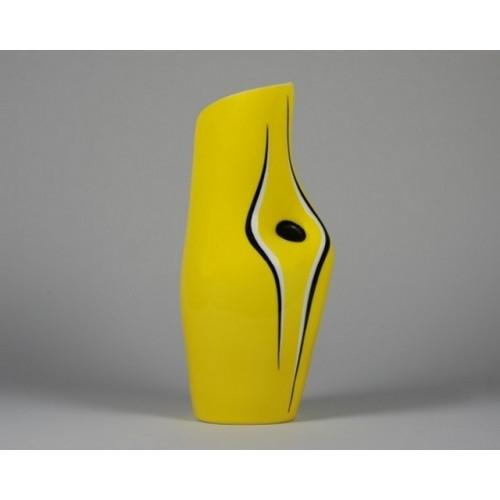F23 vase