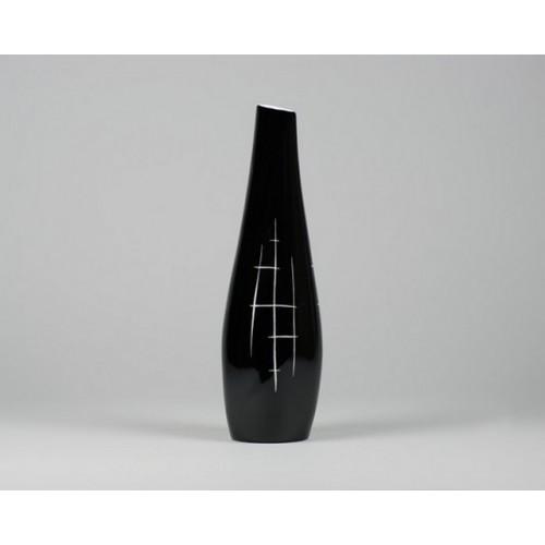 Wanda vase