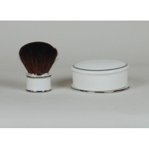 Zestaw porcelanowy dla Pań
