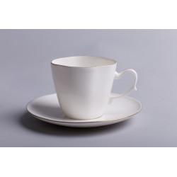 Filiżanka Anna Maria kawa/herbata