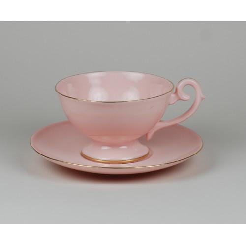 Filiżanka Prometeusz do herbaty