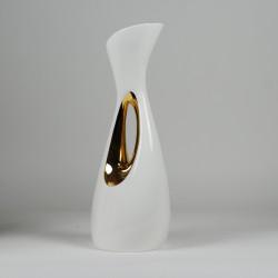 Calypso vase