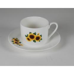IZA cup