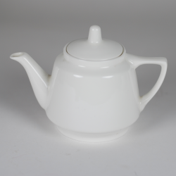 Dzbanek/czajniczek do herbaty