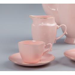 Milk jug Anna Maria set