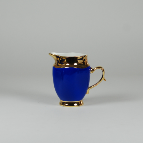 Anna Maria milk jug