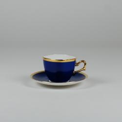Anna Maria cup