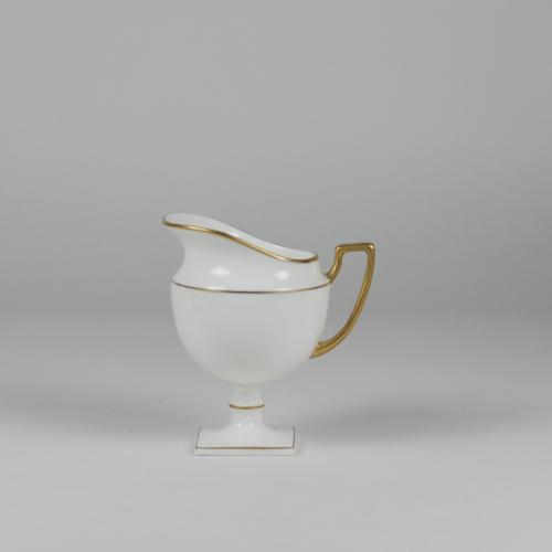 MATYLDA milk jug