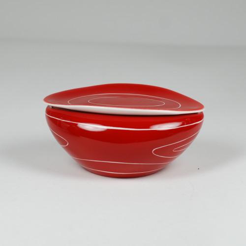 Dorothy sugar-bowl