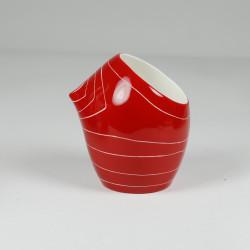 Dorothy milk-jug