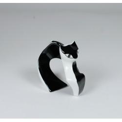 Triumph cat small