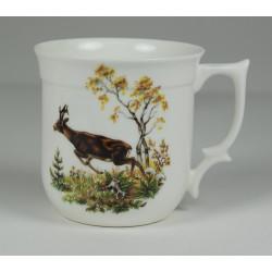 Grandma mug -  Deer