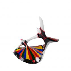 Dancers (Masovia) - decorations