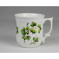 Grandma mug -  Gooseberry