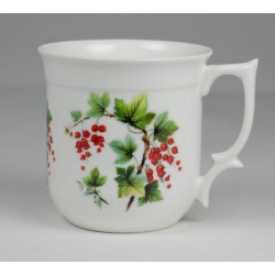 Grandma mug - Currants