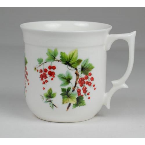 Grandma mug - Currants
