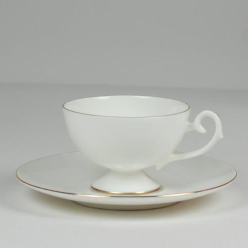 Filiżanka Prometeusz kawa - pasek