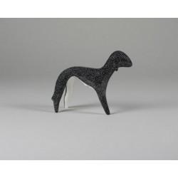 Pies owieczka