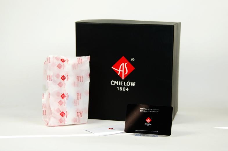 pakowanie w pudełko i papier malyplik.j