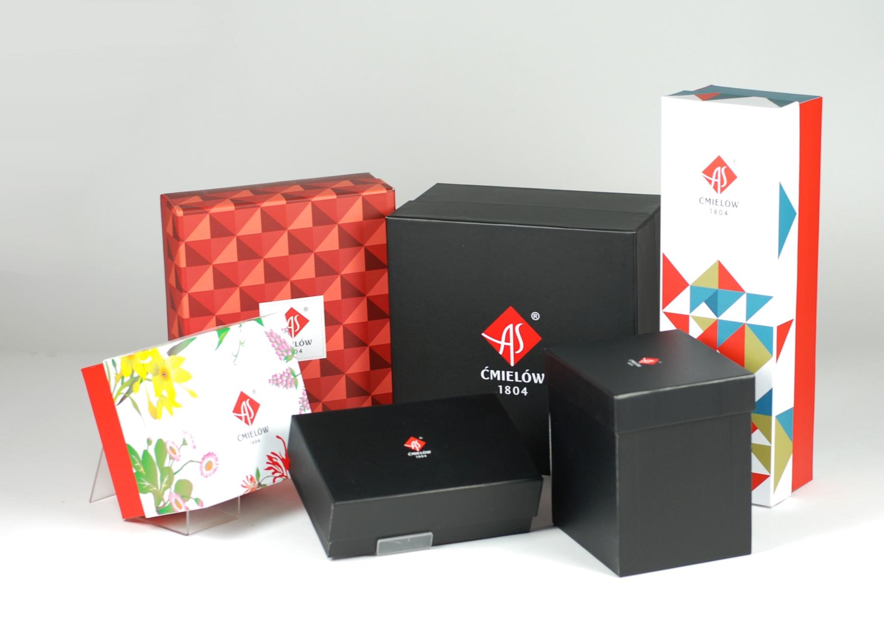 kilka pudełek.jpg