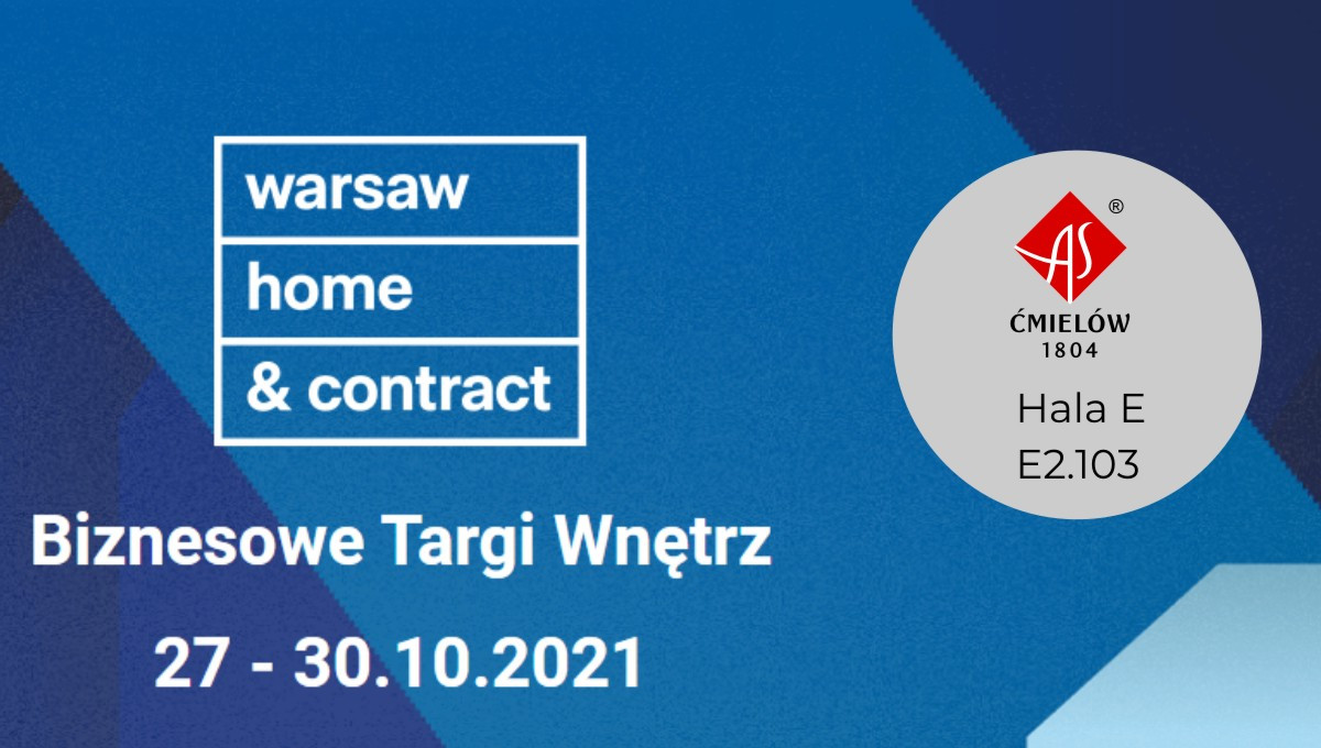 Warsaw Home & Contract