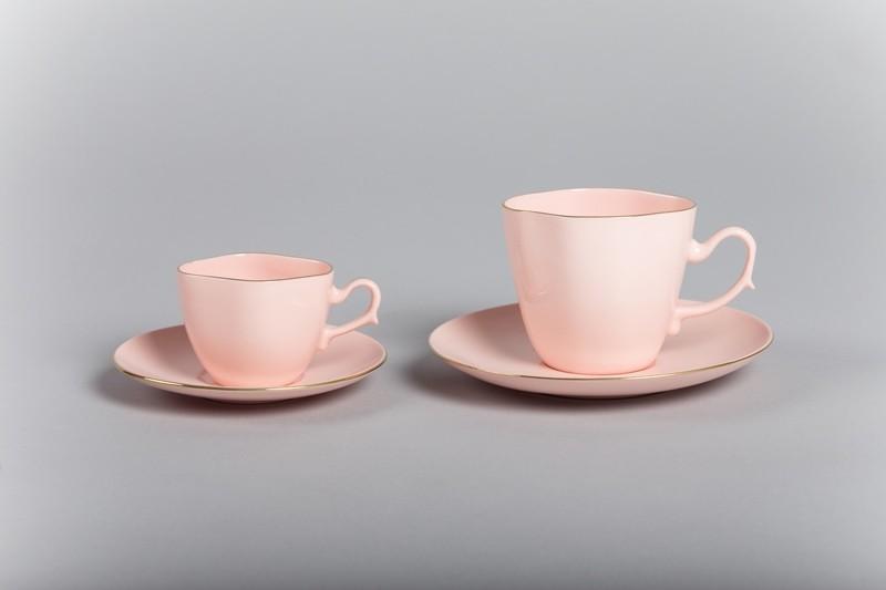 Ann Marie cups